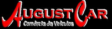 AUGUSTCAR -  COMÉRCIO DE VEÍCULOS