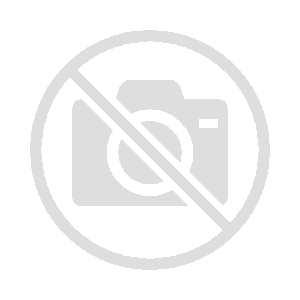 VolksWagen - SPACEFOX - 2014